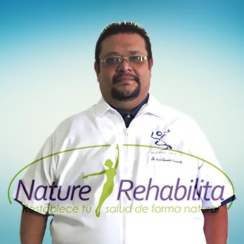 Jaime Zavaleta