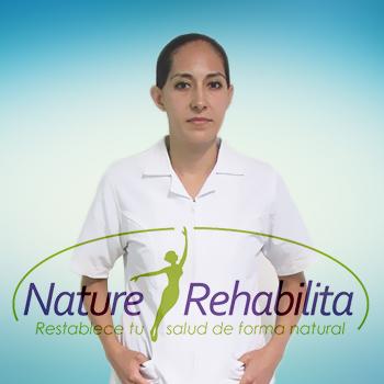 Viridiana Sánchez