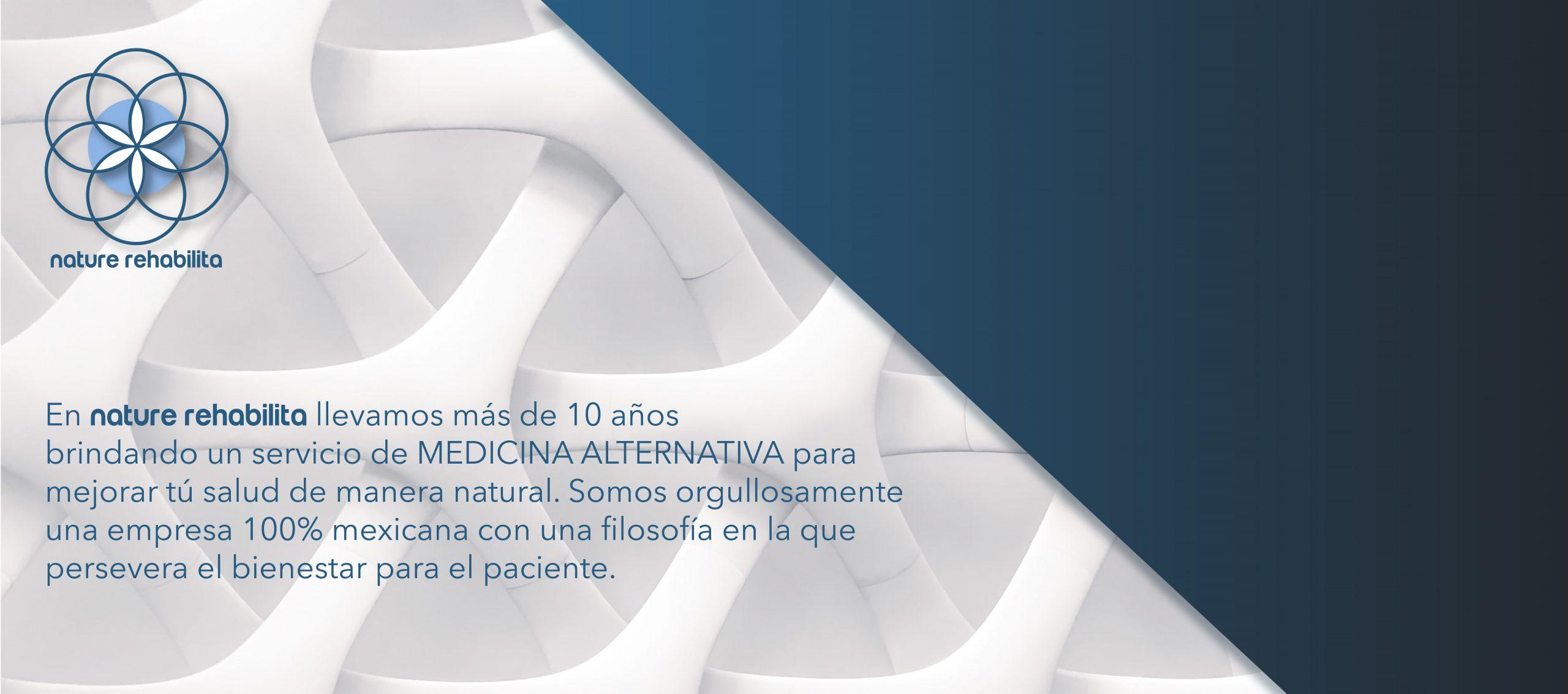 PORTADA WEB CLINICA