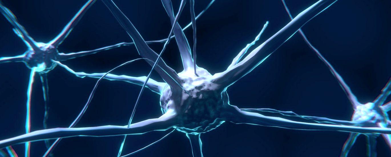 Terapia Neural ¿En qué consiste?